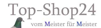 Top-Shop24