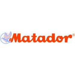 Matador Steffl Power Mauser
