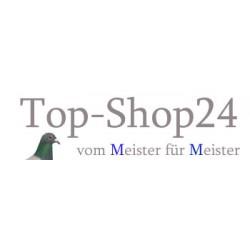 Meistertauben-Paket 2018