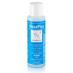 Hexaplus 500ml