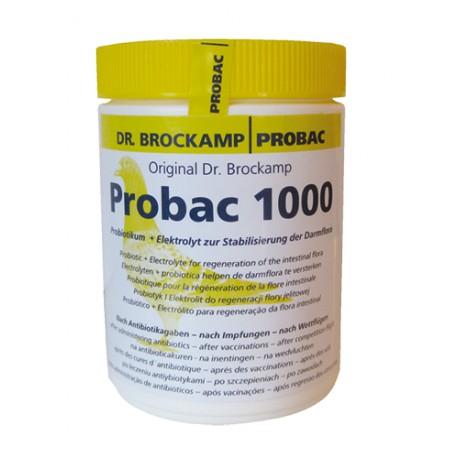Probac 1000