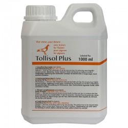 TOLLISOL 1 Liter